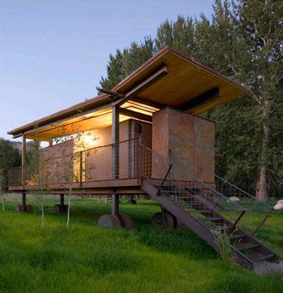 25 eco friendly houses made with natural materials eco homes gallery