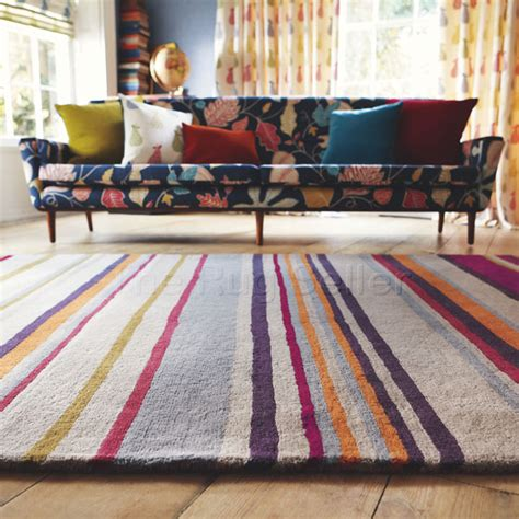 designer rugs uk product comparison designer rugs v clearance rugs the rug seller