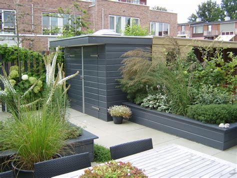 Border Tuin Maken by Tuinborder Ideeen Zoeken Garden