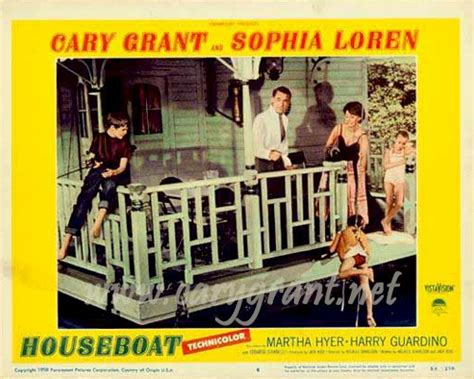 house boat movie houseboat movie image search results