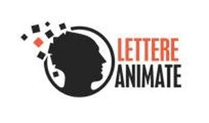 lettere animate lanottebiancadegliebook il mondo dello scrittore
