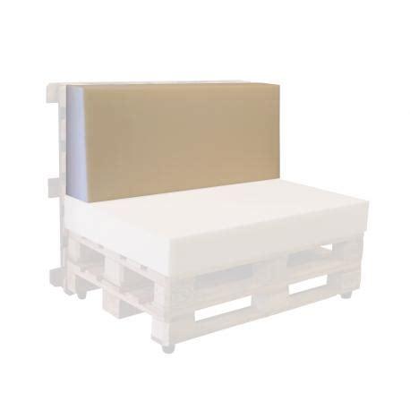 relleno de gomaespuma para sofas de palets - Goma Espuma Para Sillones