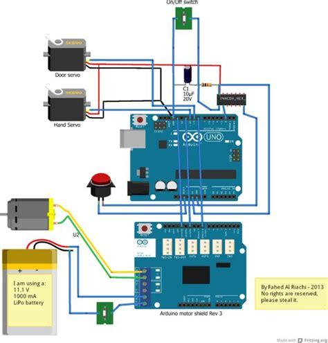 useless box wiring diagram 26 wiring diagram images