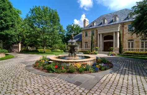 home design in 50 yard 18 ways to improve the curb appeal of your home