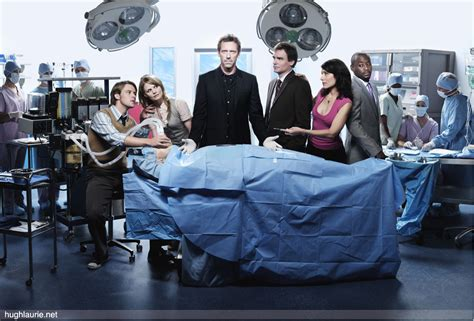 watch house md online free watch house m d season 4 online free on yesmovies to