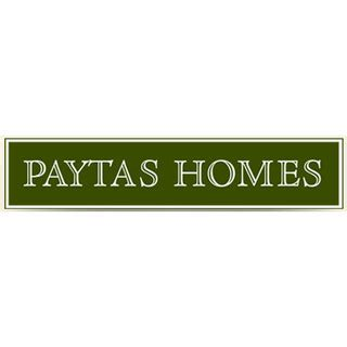 paytas homes floor plans house design ideas