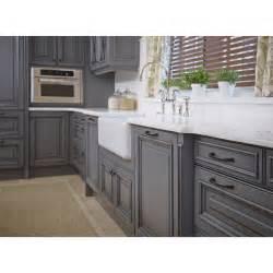 venetian bronze kitchen cabinet hardware amerock revitalize in venetian bronze decorative cabinet