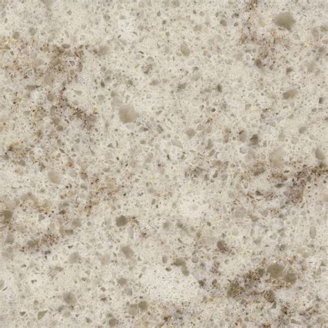 Quartz For Countertops by Hanstone Quartz Countertops