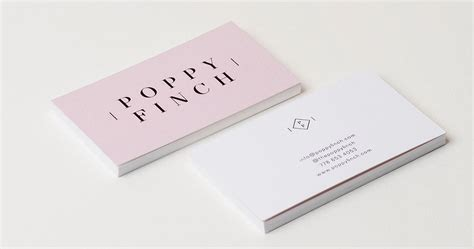 uprinting business card template pink business cards beneficialholdings info