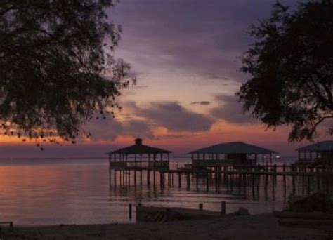 bed and breakfast fairhope al bay breeze bed breakfast fairhope alabama gulf coast alabama bbonline com