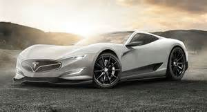 how much are the new tesla cars this tesla hypercar will never see the light of day