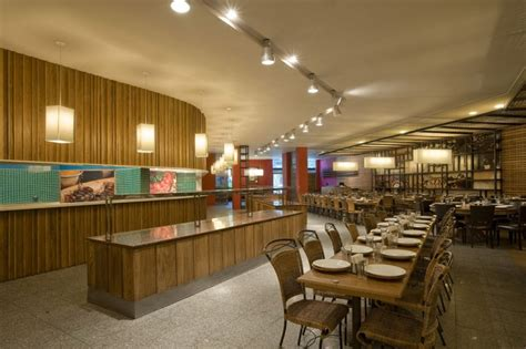 restaurant concept design concept vila giannina restaurant design by david guerra