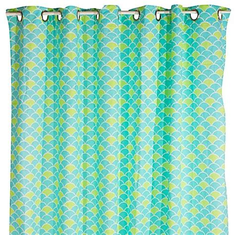 Peacock Bathroom Rug Buy Pam Grace Creations Aqua Peacock Bath Rug From Bed Bath Beyond