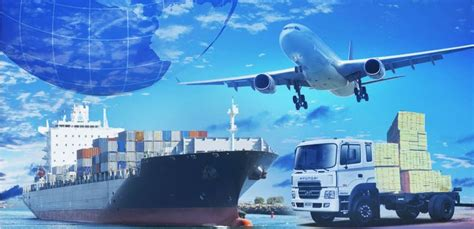 nysa shipping freight forwarding air sea