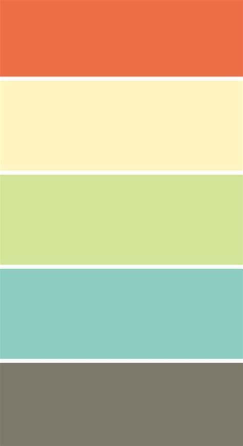 green color scheme 17 best images about wall finishes on pinterest paint