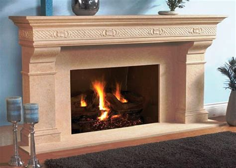 fireplace mantel shelf rugged gray satin wooden mantel