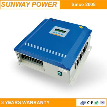 wind best price best price 120v 3kw wind solar power charge controller