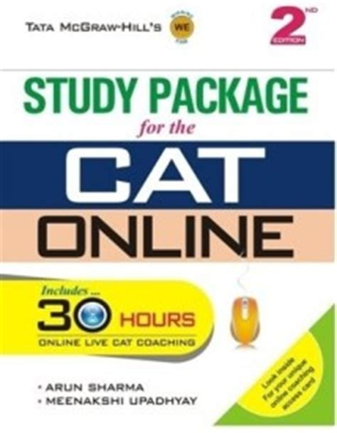 Age Limit For Cat Mba by What Is The Age Limit To Pursue Mba From Iim S