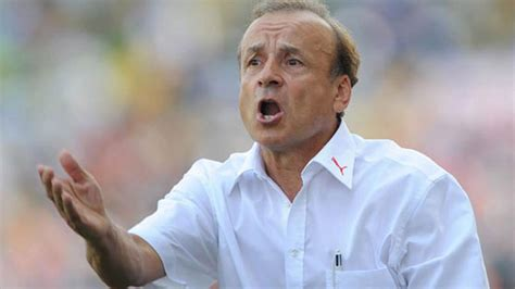 godwin izilien advises nff to second rohr to falcons