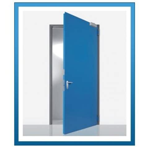ninz porte portes proget multi usage ninz