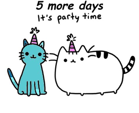 More From 5 by 5 More Days Till My Birthday By Bluberryblast On Deviantart