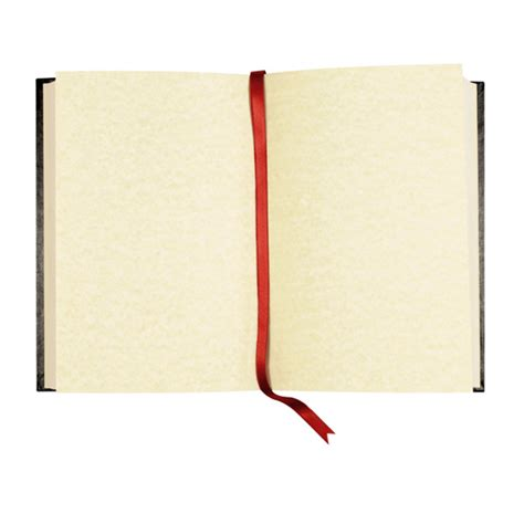 libro the red notebook empty notebook with red ribbon photo free download