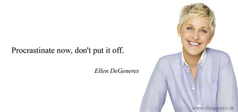 ellen degeneres inspirational quotes lifesfinewhine life isn t about finding yourself life