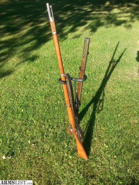 Rifle Stand by Armslist For Sale Rifle Stand Shooting Stand