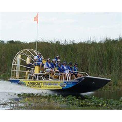 airboat vero beach florida airboat tours in vero beach