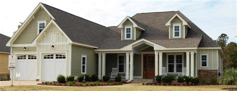 willis home inspections serving augusta and the