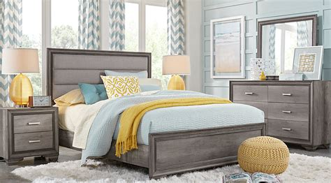 what os a bedroom community bedroom review design bedroom bedroom review design