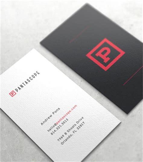 Desain Kartu Nama Restaurant | gambar desain kartu nama terbaru percetakan karawang kiic