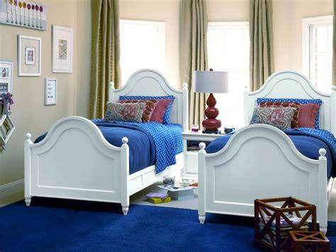 universal design bedroom universal design bedroom bedroom interior design with smartstuff classic 4 0 summer