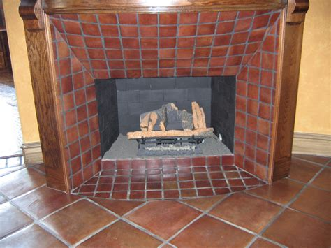 Mexican Chimney Mexican Saltillo Tile Products And Prices