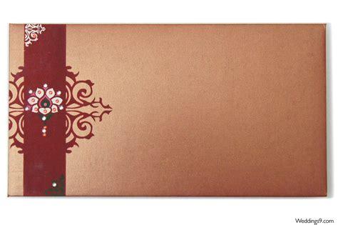 Wedding Card Texture invitation texture images invitation sle and