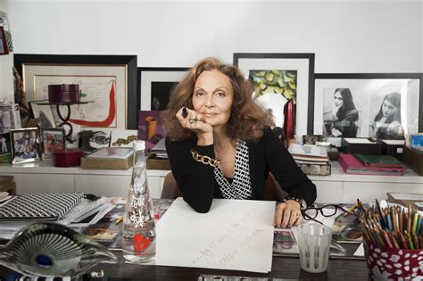 house of furstenberg house of dvf a sneak peak tour of diane von furstenberg s stunning home