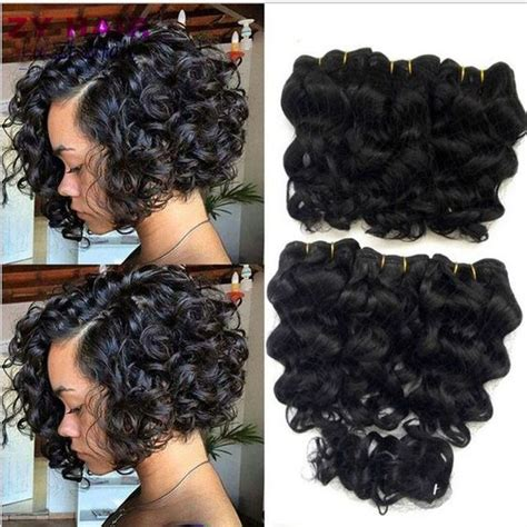 sewin curl bob remy hair extensions 101 all about remy hair 20 styles