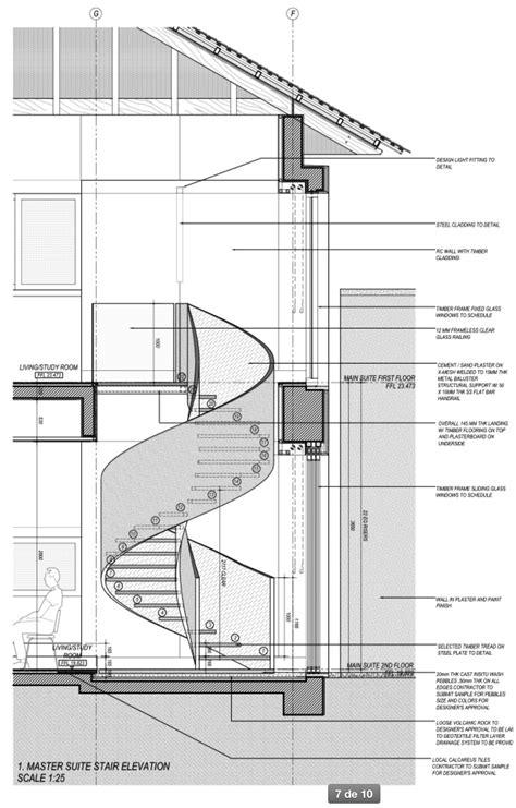 staircase width https s media cache ak0 pinimg com originals e0 d6 5c