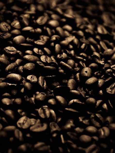 coffee wallpaper for ipad coffee beans under black scarf wallpaper wallpaper wide hd