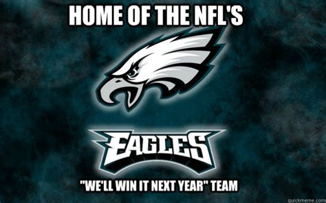 Eagles Memes - welcome to memespp com