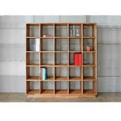 Cheap Modern Bookshelves Modern Bookcases Allmodern
