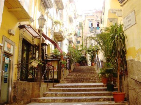 moving to naples the un tourist guide books chiaia naples italy address neighborhood reviews