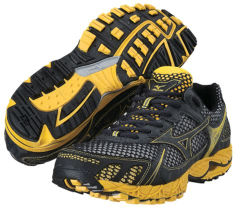 may 2012 sepatu mizuno