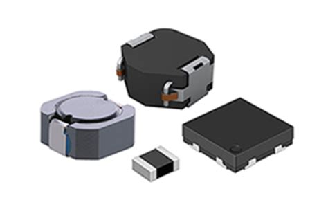toko chip inductor toko products murata manufacturing co ltd
