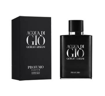 Parfum Giorgio Armani Aqua Di Gio Profumo For Original Reject acqua di gi 242 profumo eau de parfum 75 ml giorgio armani