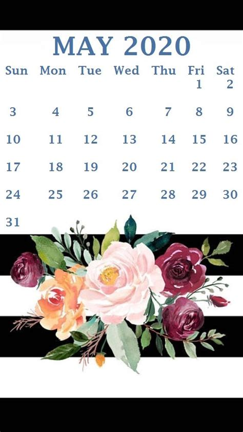 iphone   calendar wallpaper calendar wallpaper calender printables monthly calendar