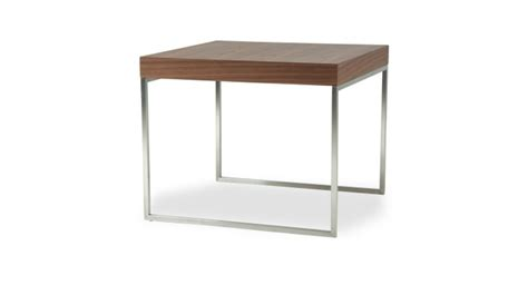 X2 Table by X2 For Coffee Table