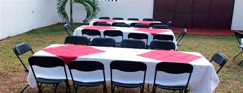 alquiler mesas y sillas sevilla alquiler de mobiliario paellas gigantes y eventos