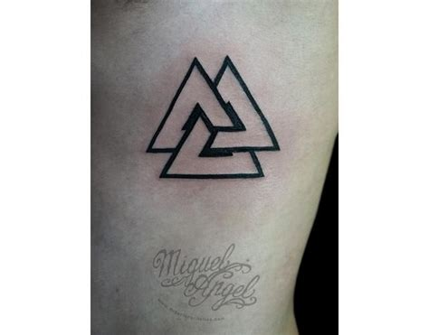 avicii logo tattoo www pixshark com images galleries
