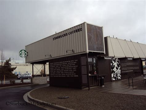container store the shipping container starbucks store starbucksmelody com